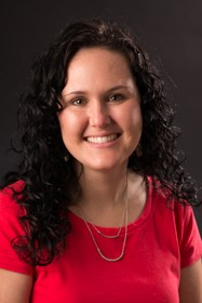 Kristin Heffington