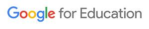Edu_logo_small