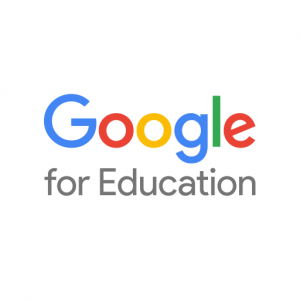 google_for_edu