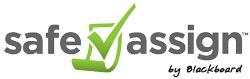 safeassign_logo