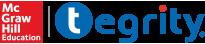 tegrity_logo