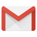 logo_gmail_128px