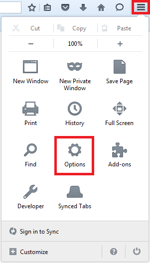 firefox_options
