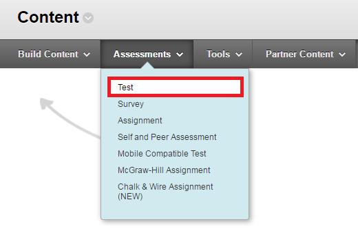 assessments-test