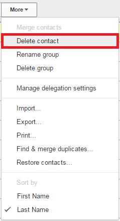 delete_contact