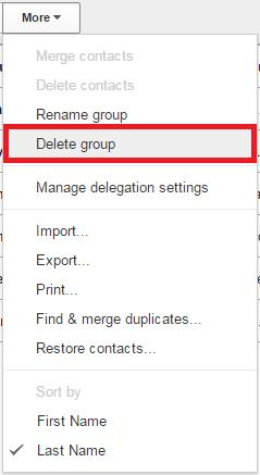 delete_group