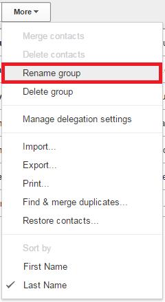 rename_group