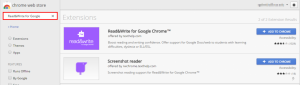 chrome_store_extensions