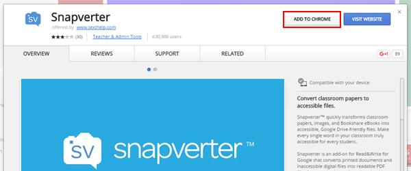 add_to_chrome_snapverter
