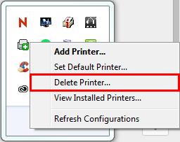 delete_printer