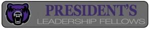 PLF Temporary Logo