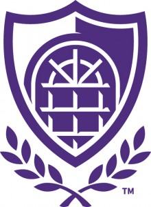 shield-digital-purple