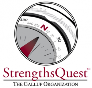 Strengths Quest