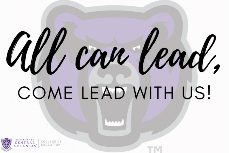 All can lead (1)