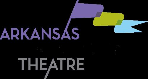 Arkansas Shakespeare Theatre Opens Ninth Season June 4