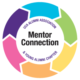 Make an Impact by Mentoring a UCA Student