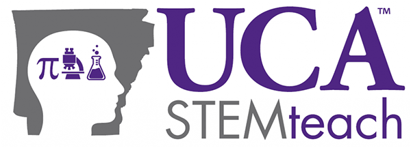 UCA Receives $1.2-Million Grant from the National Science Foundation
