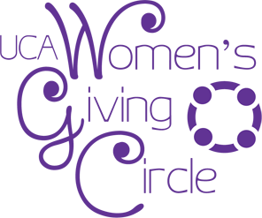 Giving Circle Raises Grant Funding