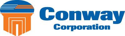Conway Corporation