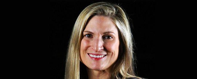 Coach Jeni Jones: An Inspirational Comeback