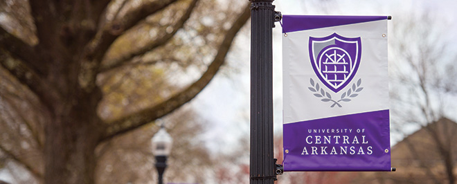 UCA Unveils Updated Academic Logo and Marketing Campaign