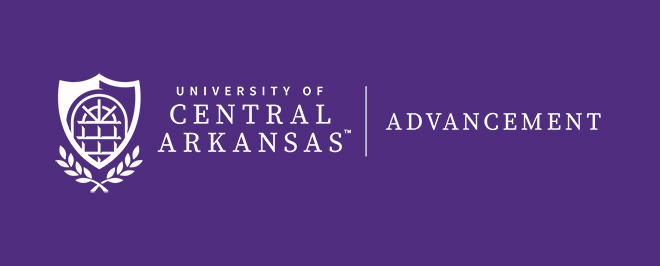 Advancement Exceeds Fundraising Goal