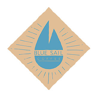 Blue Sail Coffee