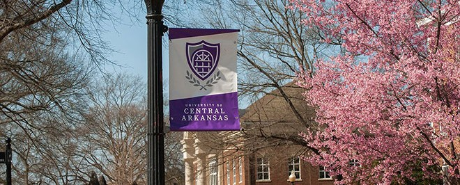 UCA Ranks in Top 25 Among 'Top Public Schools' in the South