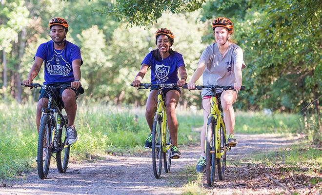 COPA Bikes