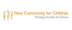 New Community for Children
