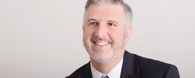 Introducing UCA's 11th President: Houston Davis