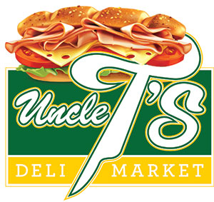 Uncle T's Deli