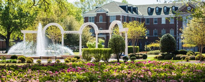 UCA Accreditation Status Reaffirmed