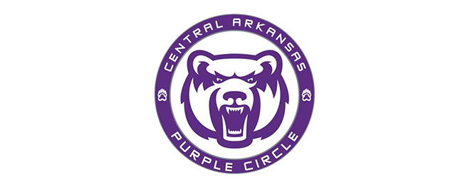 Purple Circle Announces Record Year