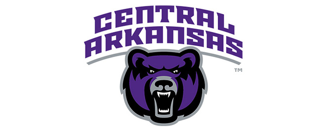 UCA Leads Pack in SLC Fall Academic Honorees