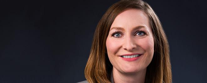 UCA Hires New Director of Media Relations