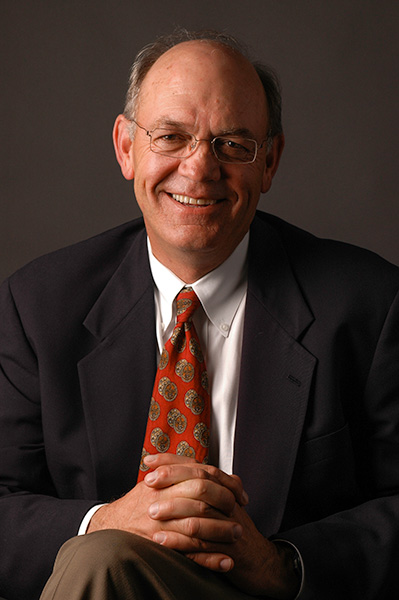 D.R. Horton