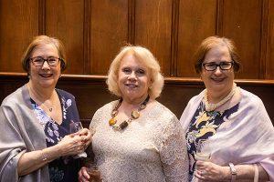 Nursing 50-year Anniversary