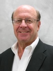 Phil Bartos