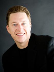 David Depoyster