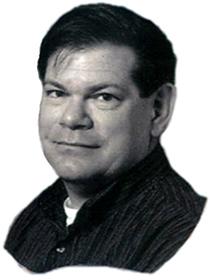 Jim Dittrich
