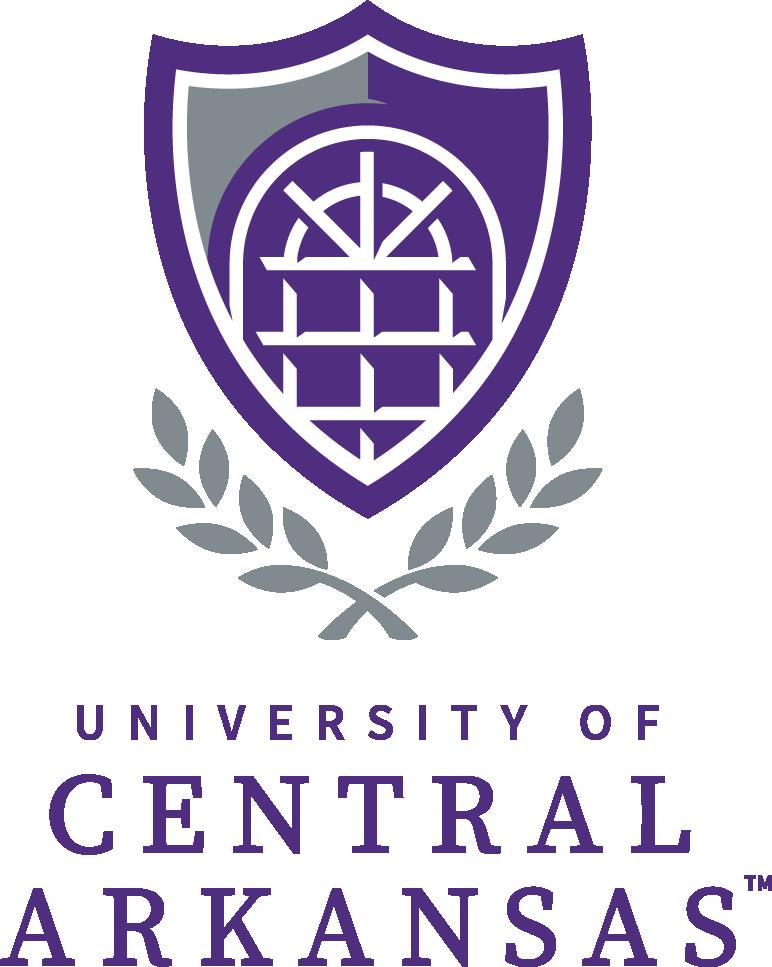 uca-logo_1