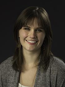 Christona Junkans