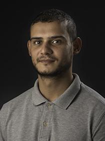 Hamed Akkari