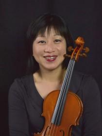 Linda Hsu