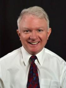 Neil R