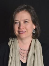 Stefanie D