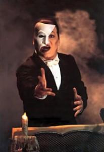 phantom-poster-2