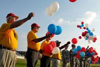 UCA, City of Conway To Honor Veterans
