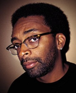Writer, Director Spike Lee To Speak at UCA